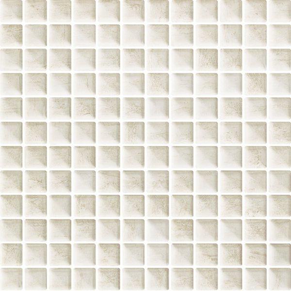 Sari Beige Mozaika 29,8x29,8