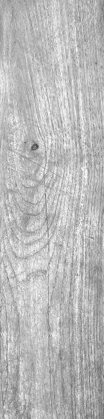 Foresta Grigio 15,5x60,5