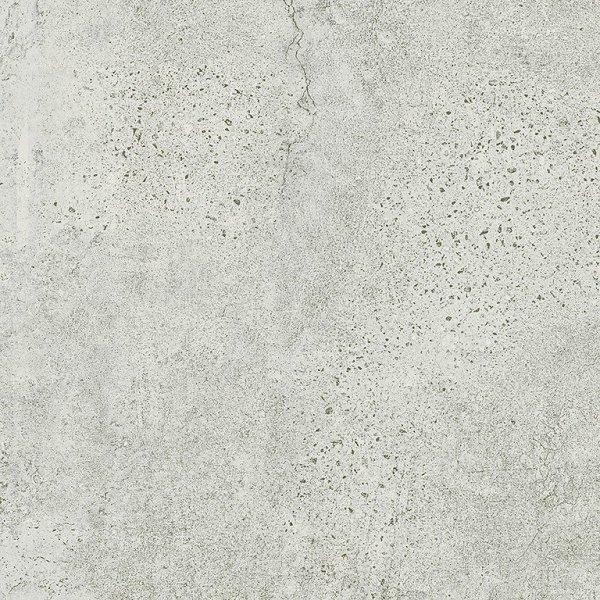 Newstone Light Grey 59,8x59,8
