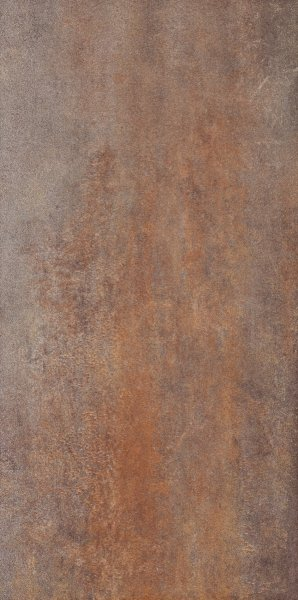 Steel Brown 29,7x59,8