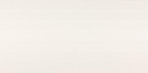 Avangarde White 29,7x60