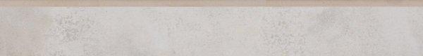 Limeria Dust Cokół 8x59,7