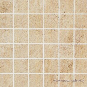 Karoo Beige Mosaic 29,7x29,7