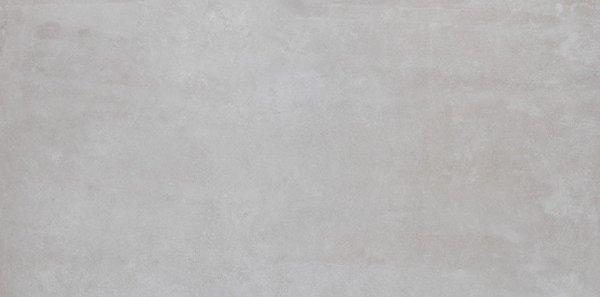 Tassero Bianco 59,7x119,7
