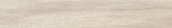Softwood Cream 14,7x89