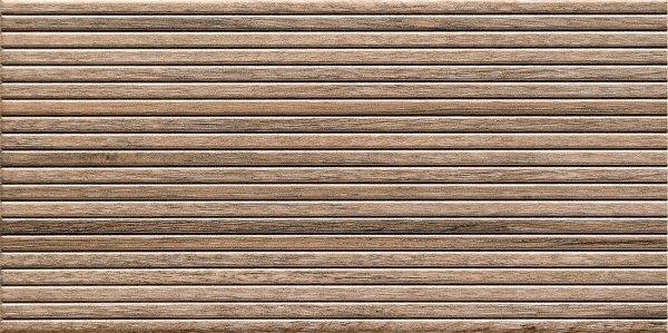 Mozambik Brown 44,8x22,3