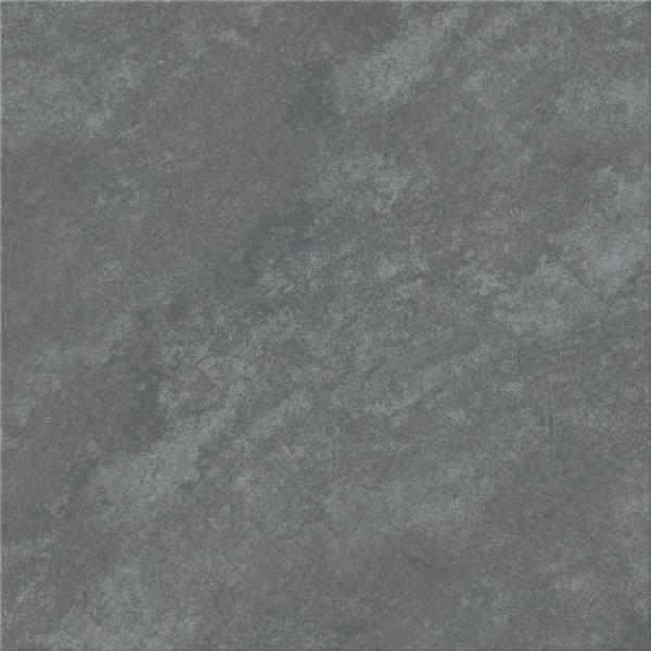 Opoczno Atakama 2.0 Grey 59,3x59,3