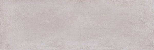 PS903 Grey 29x89