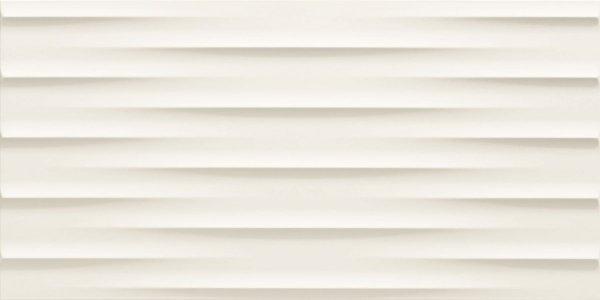 Burano Stripes STR 30,8x60,8