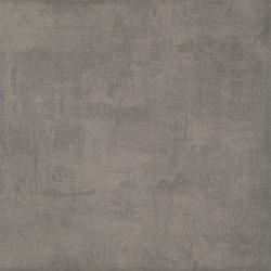 Fargo Grey 29,8x29,8