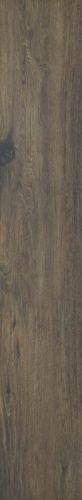 Paradyż Aveiro Brown 29,4x180