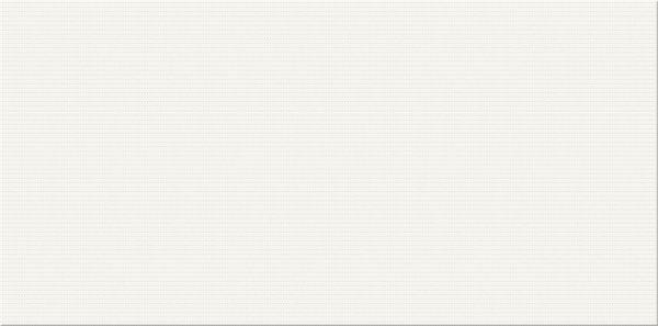 Muzi White Glossy 29,7x60