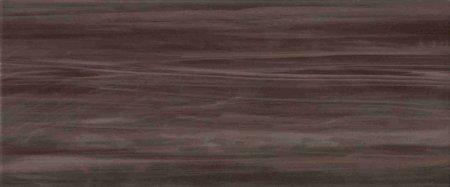 Venus Brown 25x60