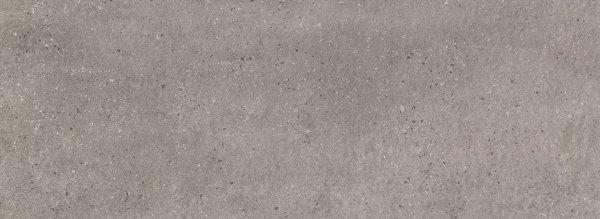 Integrally Graphite STR 89,8x32,8