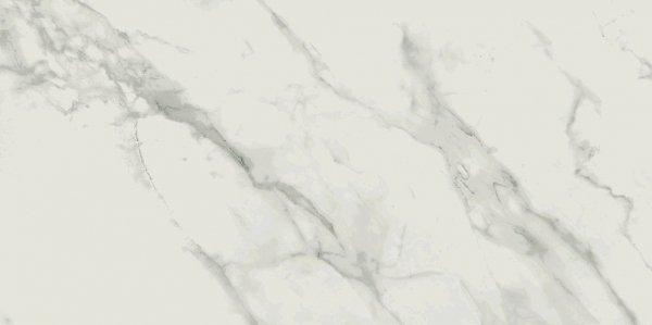 Calacatta Marble White Polished 59,8x119,8
