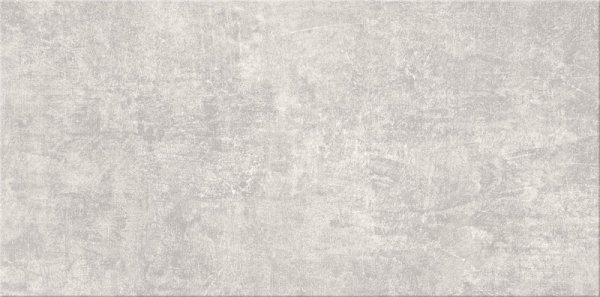 Serenity Grey 29,7x59,8