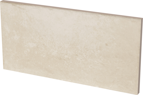 Cotto Crema Podstopnica 14,8x30