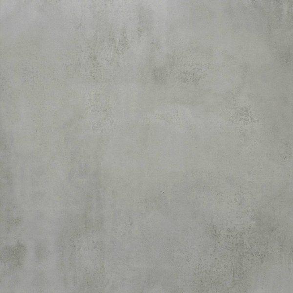 Limeria Marengo 59,7x59,7