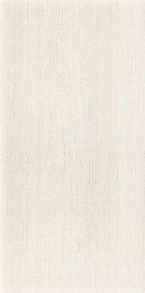 Syrio Bianco 29,7x59,8