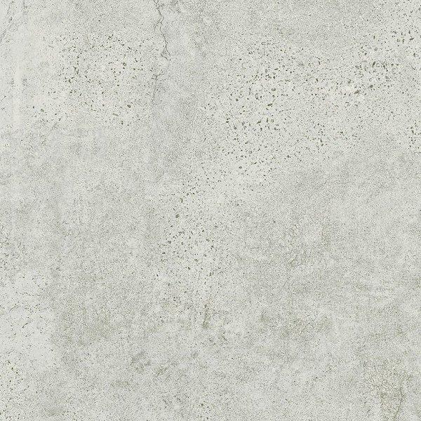 Newstone Light Grey 79,8x79,8