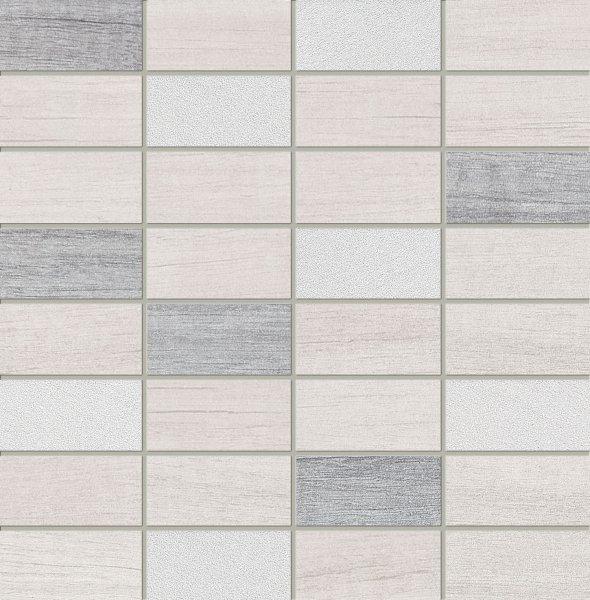 Malena Mozaika 30,3x30,8