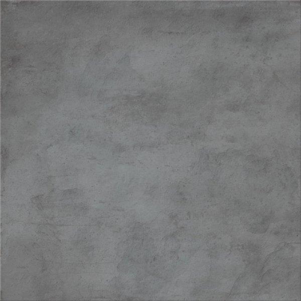 Opoczno Stone 2.0 Dark Grey 59,3x59,3