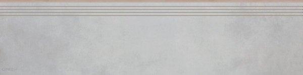 Batista Dust Lappato Stopnica 29,7x119,7