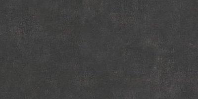 Metropoli Negro Lappato 120x60