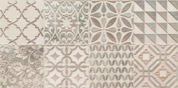Sfumato Patch Dekor Ścienny 29,8x59,8