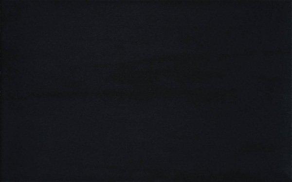 Czarna Błyszcząca 25x40