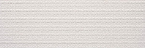 Destil Blanco 30x90