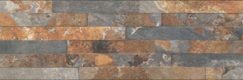 Kallio Rust 450x150