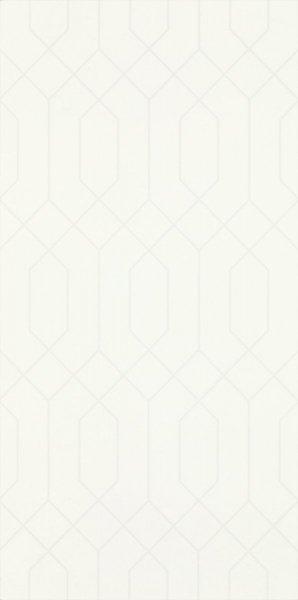Taiga Ivory Dekor 29,5x59,5