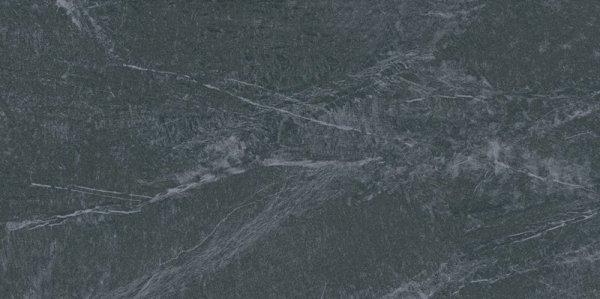 Yakara Graphite Lappato 44,6x89,5