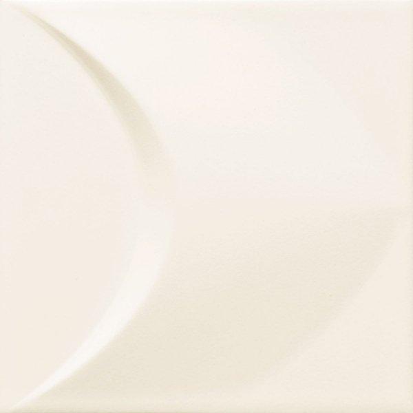 Colour White STR 2 14,8x14,8