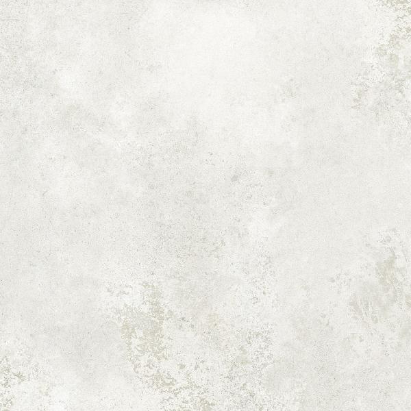 Torano White Lappato 59,8x59,8