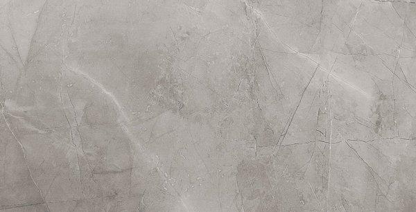 Remos Grey Mat 119,8x59,8