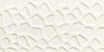 All in White STR 2  29,8x59,8