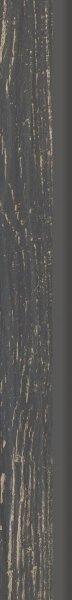 Herrera Nero Cokół 7,2x59,8