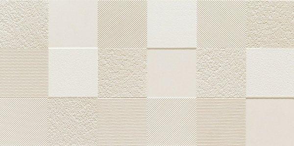 Blinds White STR 1 Dekor 59,8x29,8