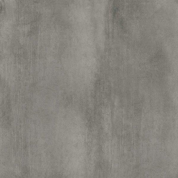 Grava Grey 79,8x79,8