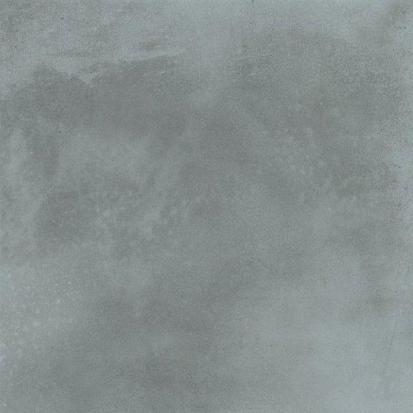 Sky Grey 60x60