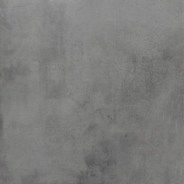 Limeria Steel 59,7x59,7