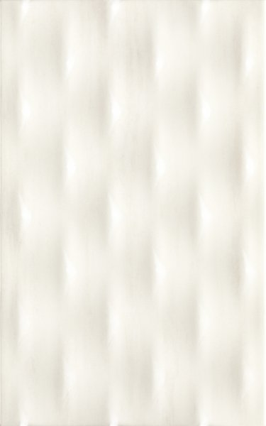 Nati Bianco Struktura 25x40