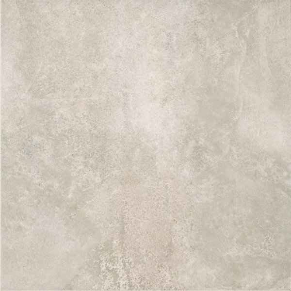 Febe Light Grey 42x42