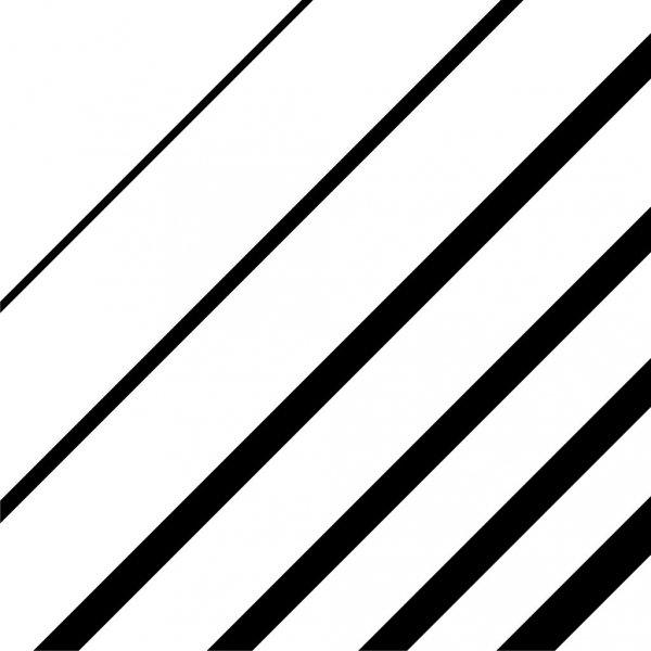 Gres Opp Lines 144B-L 60x60