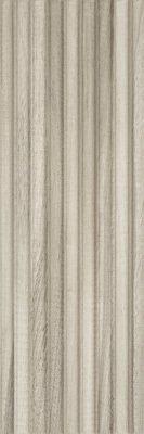 Daikiri Grys Struktura Wood Pasy 25x75
