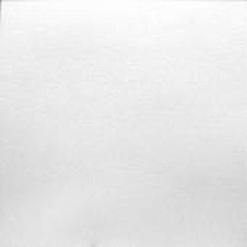 Riga White 60x60
