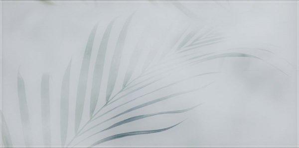 Taiga  Inserto Szklane A 29,5x59,5