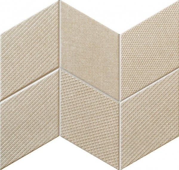House of Tones Beige Mozaika 29,8x22,8